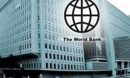World Bank cuts sub-Saharan Africa's growth forecast
