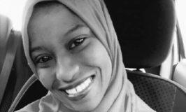 Drug trafficking: Zainab Aliyu escape death of Saudi Arabia