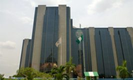 CBN Spearheads Initiative to Enhance Food Security, Job Creation