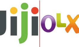 Jiji acquires OLX in Nigeria, others