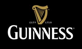 Guinness posts N4.25b third quarter profit