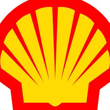 Senate directs Shell to pay N6.9bn to Niger Delta communities