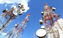 Telcos operators fire back at NCAA: Vows not to Rebuild Any Shut Down Equipment