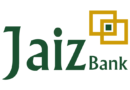 Jaiz Bank Unveils Hajj Savings Scheme in Northeast, Others