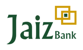 Jaiz Bank grosses N8.74b as net profit rises by 55%