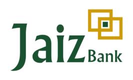 Jaiz Bank shareholders to get first dividend next year