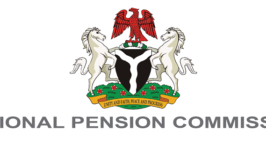Reps angry with PenCom over N33b remittances