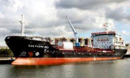 Switzerland to sue Nigeria over 2018 oil tanker seizure