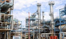 Firm ties refinery construction to full downstream deregulation