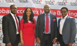Global Accelerex Drives Financial Inclusion with Agency Network Platform