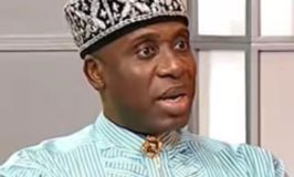 Transportation Minister Lament Multiple Checkpoints On Badagry- Seme Road