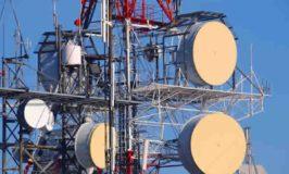 Nigerian telcos to invest $8.5bn to bridge network gap