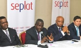 SEPLAT Remains Committed To Profitability, Attractive Yield For Shareholders – Orjiako