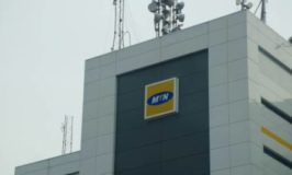 South Africa not owner of MTN Nigeria-report