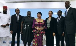 Access Bank hosts NGOs, policy makers, solicits for effective collaboration among stakeholders