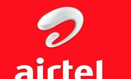 Airtel Nigeria files application for listing on NSE