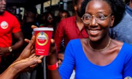 Amstel Malt showcase enthusiasts consumers on social media at Terra Kulture Musical
