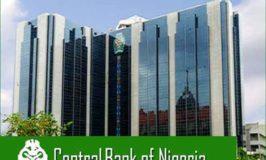 Treasury bills issuance falls by N1.153tn in one year