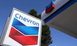 Chevron Offers Two Nigerian Offshore Blocks for Sale
