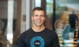 Xero promotes small business growth in South Africa with finance options