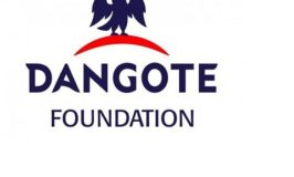 Dangote Invest in Nigerian Varsities than any Individual, Says FG