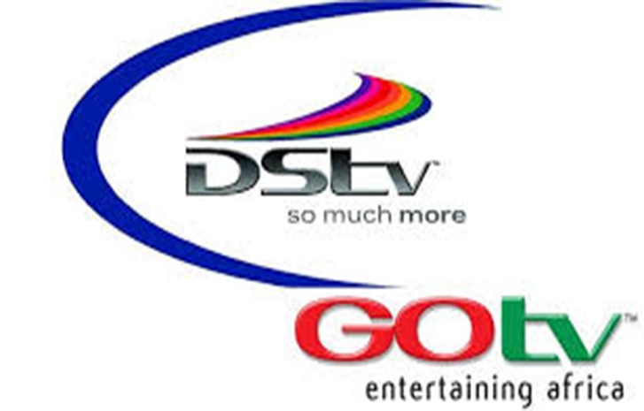 Catch The World's LeadingInternational Multi-Sport Event, 2020 Summer Olympics, This Month On DStv And GOtv