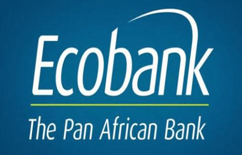 Ecobank Nigeria to list $300m bond on London bourse