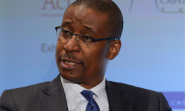 Govt, stakeholders shop for $500m for NSEZCo's take-off
