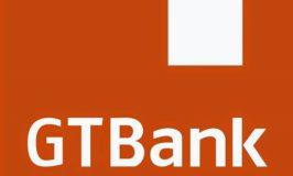 GTBank Partners Development BankTo Improve MSME's Operations