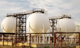 NNPC and Seplat partner to boost domestic gas supply