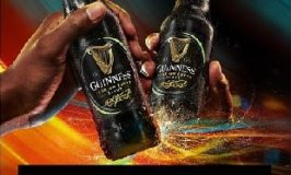 Guinness Time Promo: Win Big Every Day In The 17:59