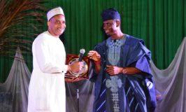 Maritime Tourism Can Grow Nigeria's Economy – NIMASA DG