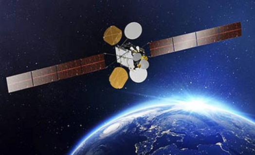 Inmarsat Next generation of satellites on the move forGlobal Maritime Distress and Safety System