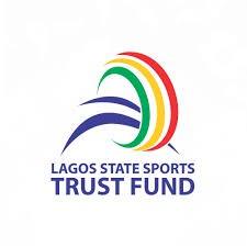 Lagos Sports Trust Fund eyes N10b