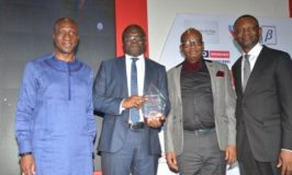 Linkage Assurance MD Join Others Top 25 Performed CEOs on NSE