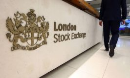 London Stock Exchange seeks listings from Nigeria, others
