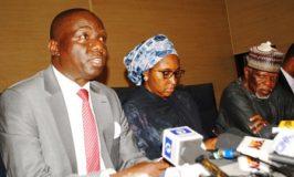 SEC Warns Nigerians Over Loom Money Nigeria