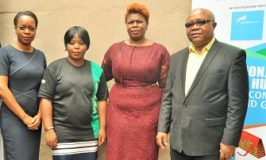 Union Bank, MamaMoni Establish Innovation Hub for Low-Income Women