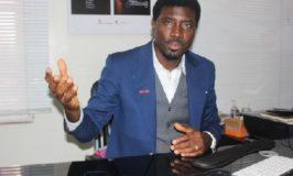 Crude Oil Theft: Declare State of Emergency - Meka Olowola