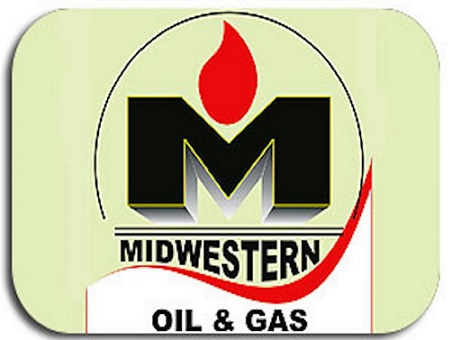 Another death blow to Midwestern Oil & Gas as it loses bid to halt enforcement of consent judgment