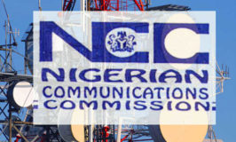 NCC grants to varsities coming