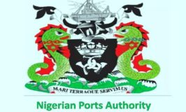 NPA set to inaugurate Lillypond, Tin Can truck parks