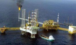 Oil rebounds on turmoil