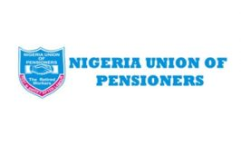 Federal Pensioners Demand Upgraded Pension Pay; Urges President to urgently approve the proposal