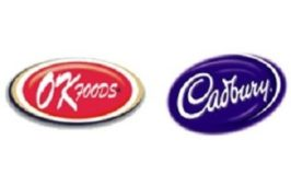 Cadbury vs OK Foods over trademark rights, Court set July 21 for hearing