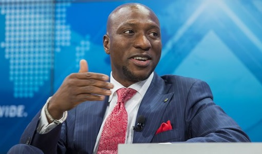 NSE Premium Board, a platform for showcasing companies that are industry leaders says Onyema