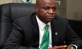 FG, P&G sign MoU on SMEs capacity development