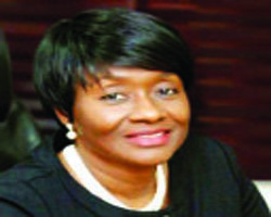 PenCom probes PFAs over corporate governance, others