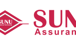 SUNU Assurances Holds AGM Affirms Its Commitment to Unparalleled Services