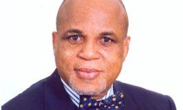 Biodun Shobanjo To Bag Brandcom Awards' Hall Of Fame